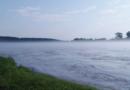МЧС предупредило о второй волне паводка в Иркутской области