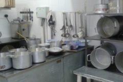 Руководителя хабаровского ПНИ привлекут к ответственности после вспышки инфекции среди подопечных