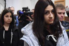Следствие готовит уголовное дело против отца сестер Хачатурян