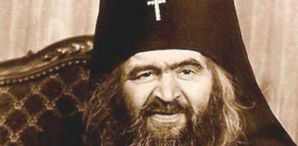 «Он уходил в келью, а мы ставили рок-н-ролл». Святитель Иоанн Шанхайский для американцев – как отец родной