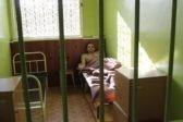 Правозащитники призвали Госдуму изменить условия для заключенных с ВИЧ и туберкулезом
