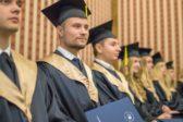 Социологи: Россияне стали скептичнее относиться к высшему образованию