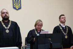 Суд признал незаконными попытки переименовать Украинскую Православную Церковь