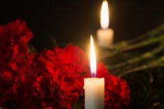 В Иркутской области объявили день траура по погибшим во время паводка