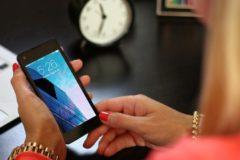 Сенаторы внесли законопроект об обязательной идентификации пользователей электронной почты