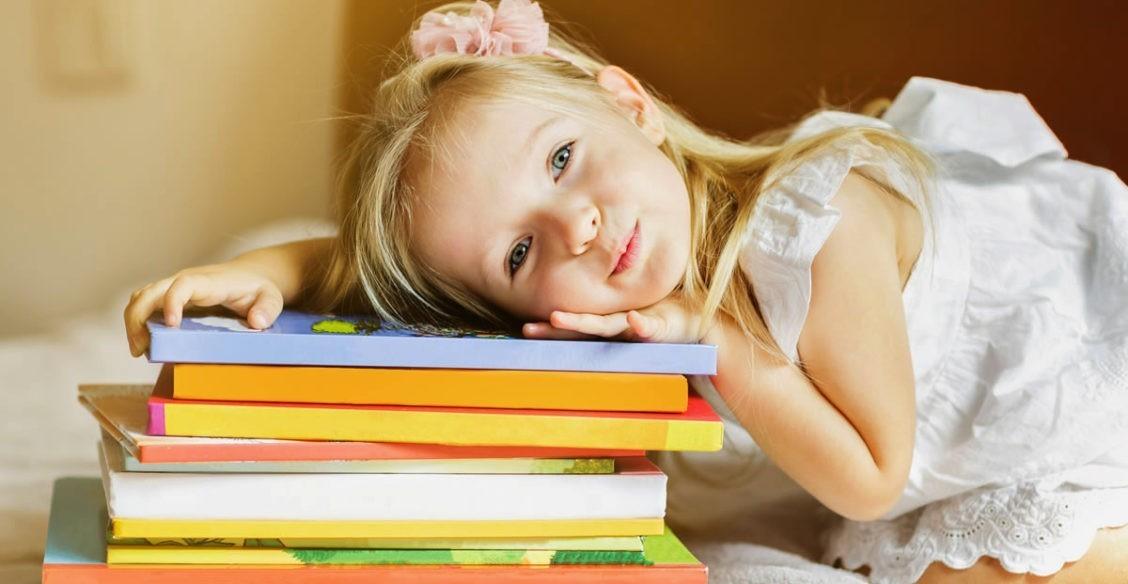 «Дайте отоспаться в последние деньки!» Как подготовиться к 1 сентября и начать учебу без боли