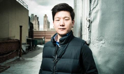 Голод, побег в США и куриное крылышко. Как подросток из Северной Кореи обрел семью