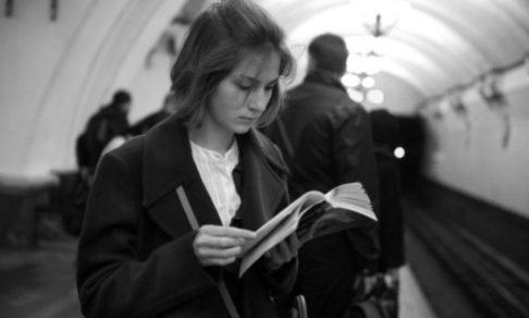 Екатерина Шульман: Современная молодежь – самое правильное из всех поколений, какие только можно себе представить