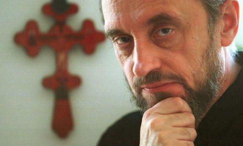 Как живут православные в католической стране. Настоятель из Варшавы - о признании крещения, либералах, языке и календаре