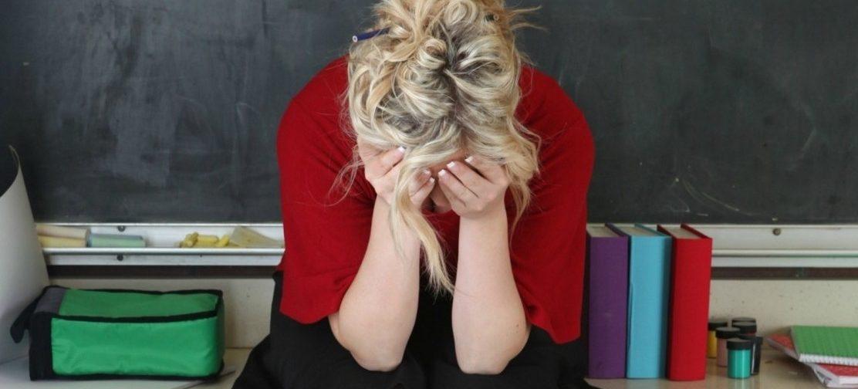 """""""Только не подумайте, что учитель — человек"""". Татьяна Краснова — об этической концепции для педагогов"""