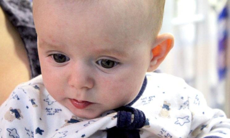 «Материнские чувства появятся, но ребенка уже не вернешь». Женщины, которые хотели сделать аборт, – о своем решении