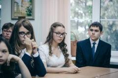 Школа 20 лет спустя. Почему она отстала от детей, а подростки видят во взрослых – проигравших