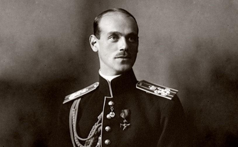 «Я плакал, когда увидел эти останки». Российско-американская экспедиция продолжает поиски великого князя Михаила и его секретаря