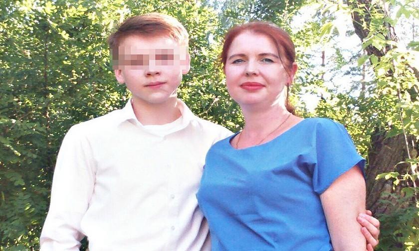 «Социально удобный ребенок». Почему подросток из Ульяновской области убил свою семью и себя