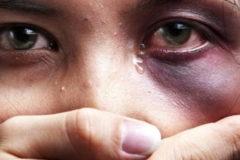 Большинство россиян отрицательно оценили декриминализацию домашнего насилия