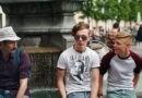 «А следуешь ли ты правилам, которые диктуешь?» Подростки следят за нами, ставят невыполнимые цели, спорят и хотят свободы