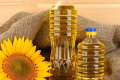В Ульяновске семь человек отравились маслом домашнего производства, двое погибли