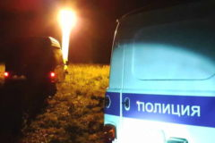 В Омской области на поиски трехлетнего мальчика вышли 400 человек