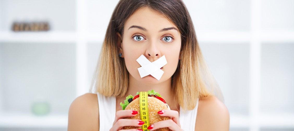 «Очищение», подсчет калорий и запрет на молоко. Диетолог Елена Мотова – про мифы и стереотипы о питании
