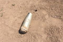 МЧС наградит воспитательниц, спасавших детей во время взрывов боеприпасов под Ачинском