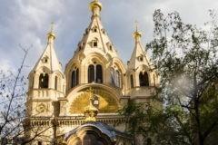 Русская Церковь предложила Архиепископии русских приходов в Западной Европе войти в ее состав