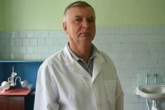 В Свердловской области гинекологу грозит срок за сильнодействующее лекарство для пациентки