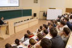 Российских студентов начнут отчислять по рекомендациям искусственного интеллекта