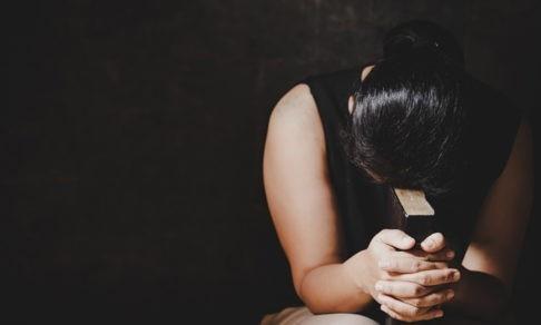 «Угораздило меня в церковь пойти – ни порадоваться не могу, ни потанцевать». Архимандрит Савва (Мажуко) – о людях, которые терпят боль