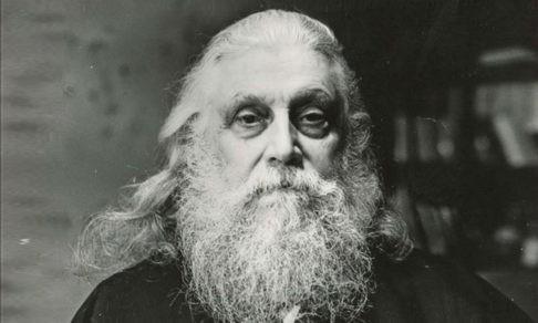 «В тот день он должен был получить гражданство США». Памяти епископа Василия (Родзянко)