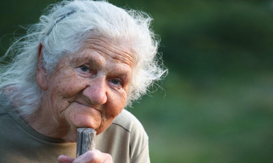 Год до пенсии что делать