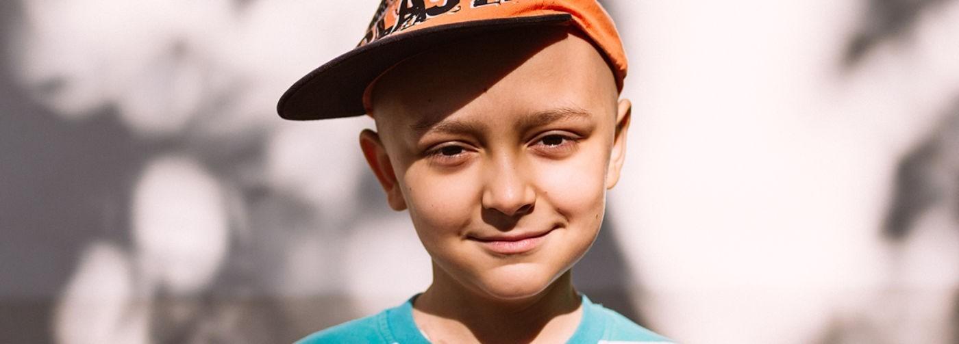 «Все, ребят, приходите попозже, больше не могу» – ворчал Эмиль после химиотерапии
