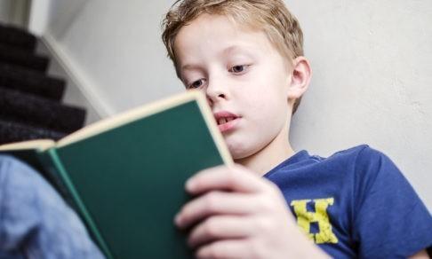 Пес Веник, Матильда и другие. 7 детских книг об учебе, дружбе и приключениях