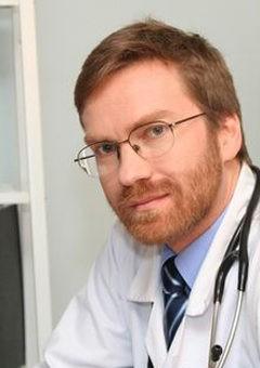 Вакцина от гриппа без консервантов