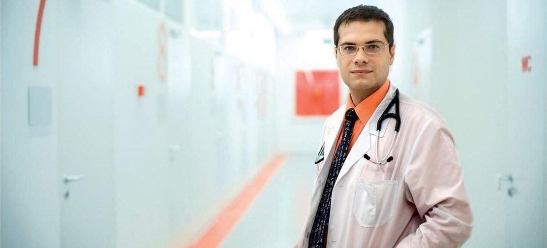 «Что бы врач ни делал – он может сесть в тюрьму». Показательные расправы приведут к тому, что больные будут умирать