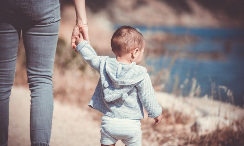 Социолог о желании иметь детей