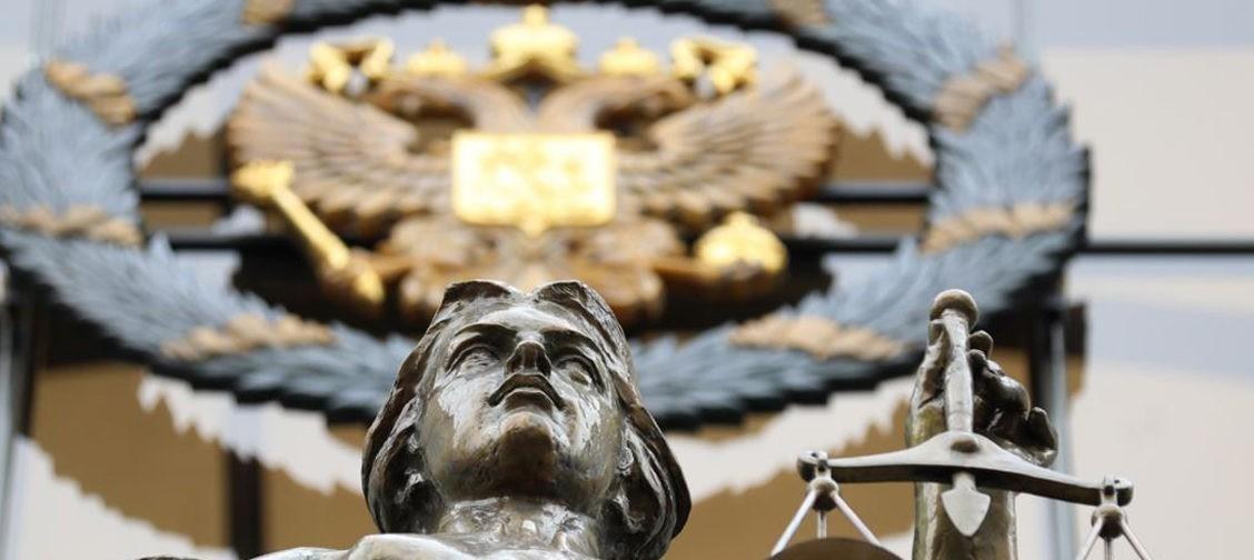 «Что происходит с вашими судами?» Можно ли не стать для власти «полезным идиотом»