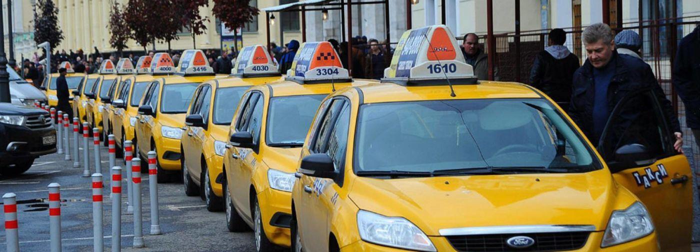 """""""У пассажира меняются планы, а нас считают обслугой"""". Таксисты — анонимно и честно о своей работе"""