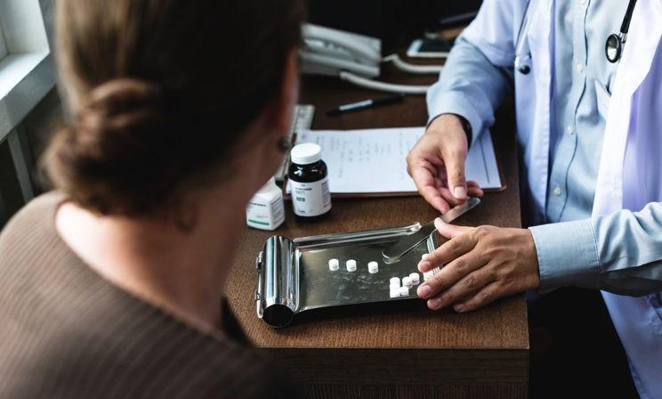 Как получить жизненно важные лекарства. Видеоинструкция фонда «Правмир»