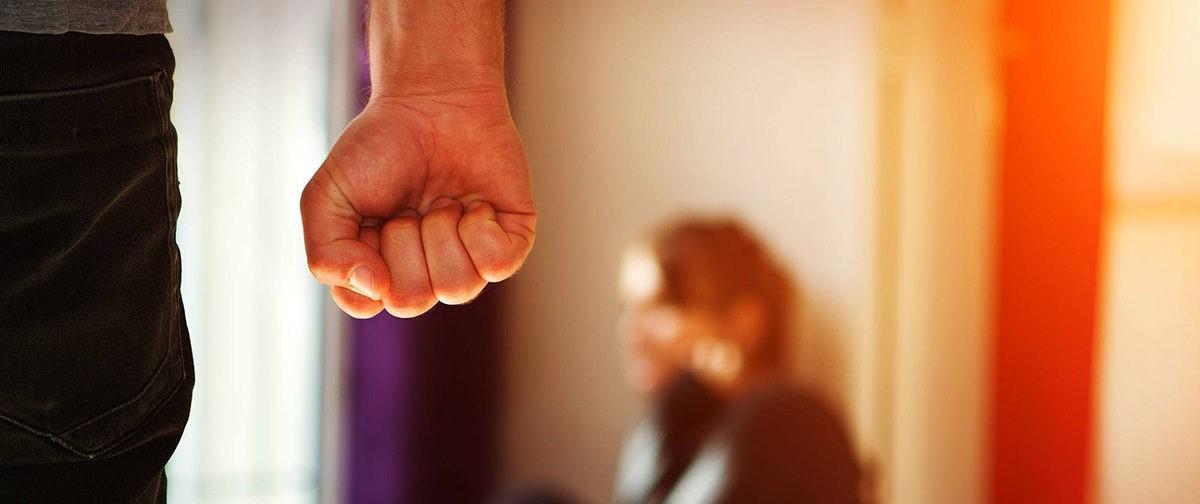 Почему закон о домашнем насилии это не угроза семье?