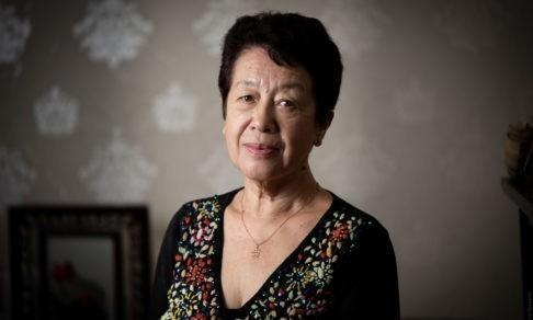 «Она до последнего не понимала, что ее арестовывают». Как семья китайского профессора хранила русскую культуру и пострадала за это