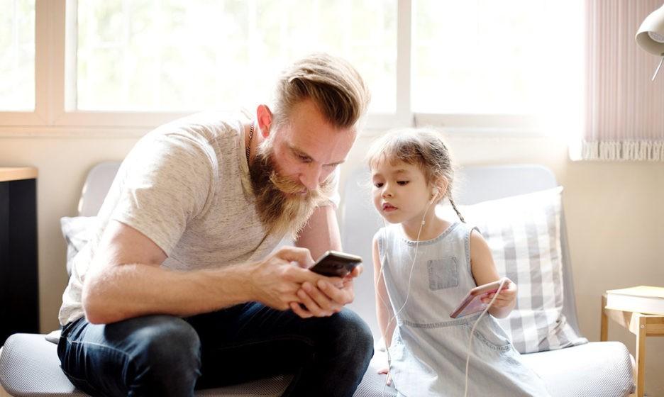 «Дети перегружены, поэтому общаются только в соцсетях». Если запретить Instagram и TikTok, это не поможет