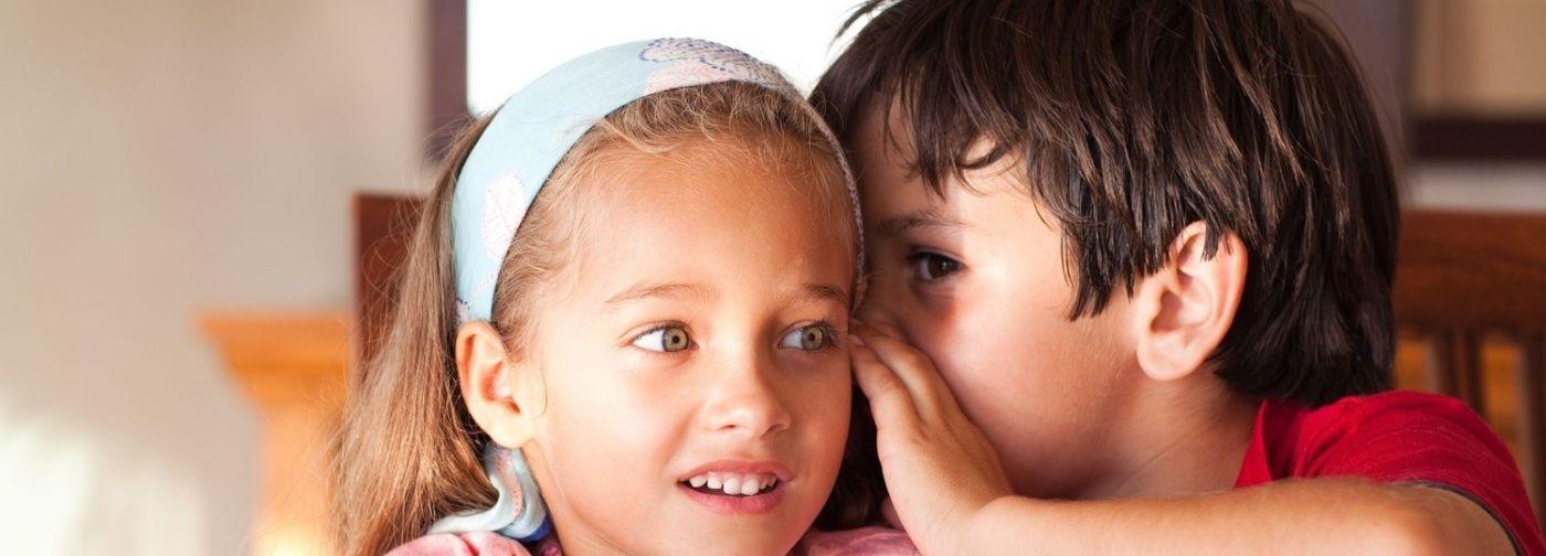 «Я убедил сестру, что она – единорог». Как сильно наш успех в жизни зависит от оптимизма