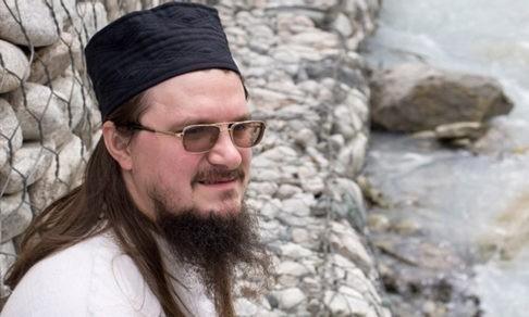 «Это был наш последний закат». 10 лет со дня гибели отца Даниила Сысоева