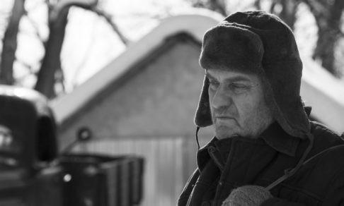 «Крик души о беспамятстве поколения». Протоиерей Георгий Митрофанов - о том, почему надо смотреть фильм «Француз»