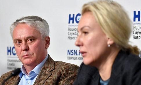 «Пишут даже родители, потерявшие детей». Уволенные трансплантологи комментируют восстановление на работе