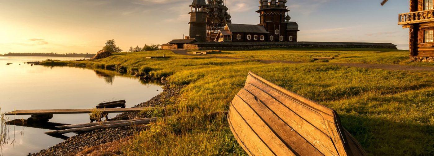 «Любовь к России мы храним в наших сердцах». Как Зарубежная Церковь отметит свое столетие