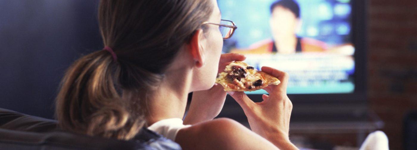 «Здоровое питание очень модно, но мы ежедневно отравляем душу». В чем ложь нашего времени