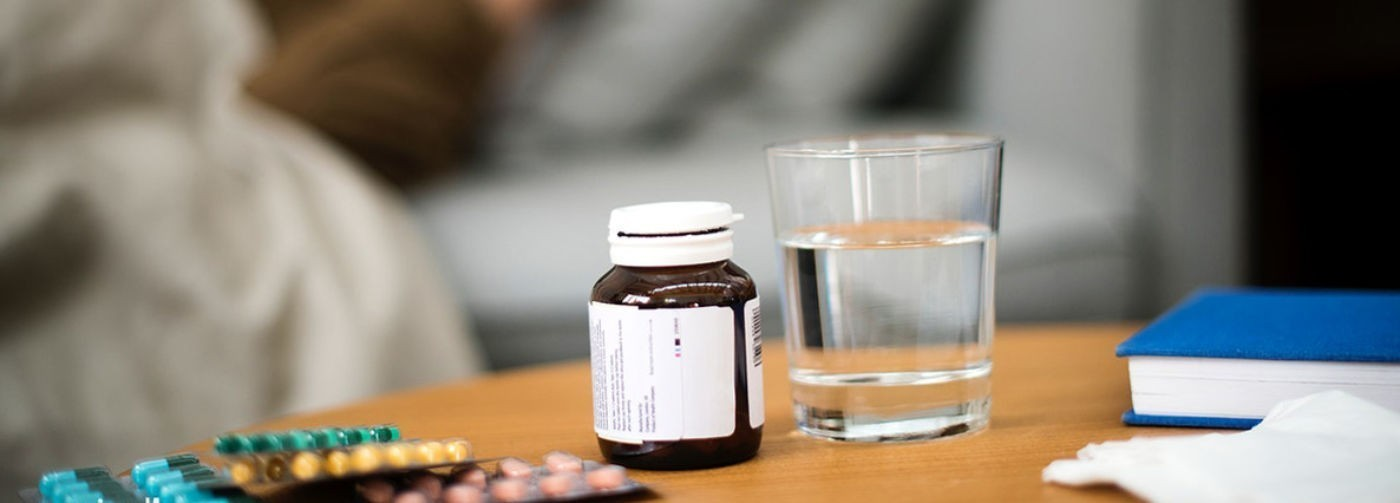 Лекарство от болезни есть. Но как умирают люди, если не получили важную информацию