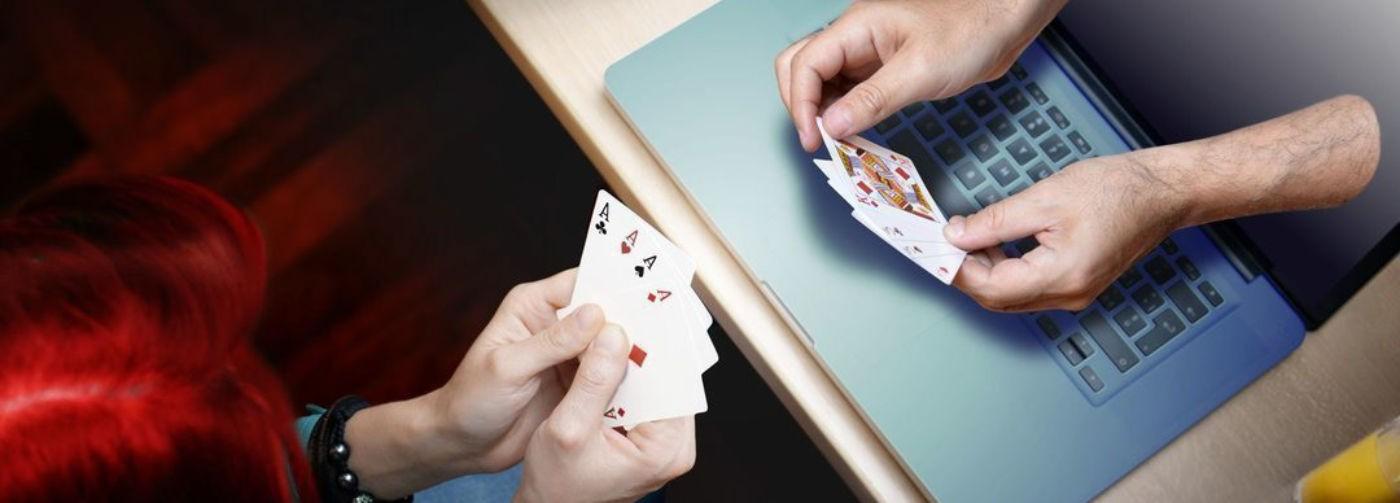 «Игроки – отбитые истерики и не могут остановиться». В чем обман онлайн-казино – рассказ бывшего сотрудника