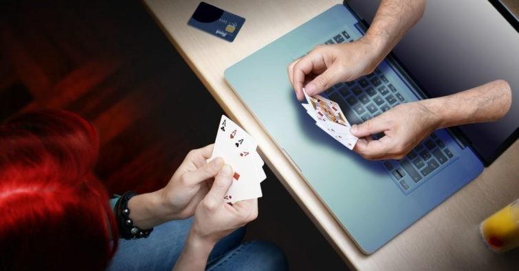 в чем обман онлайн казино